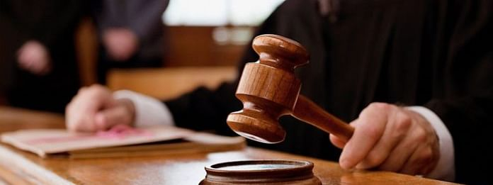 J&K to have 2 family courts for fast tracking of disputes