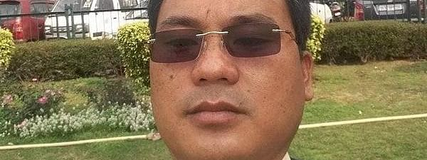 Arunachal Pradesh: MLA Tirong Aboh, 10 others killed