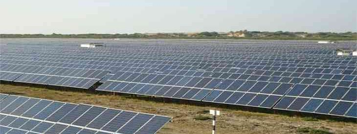 Tata Power subsidiary to develop 100 MW solar project in Gujarat