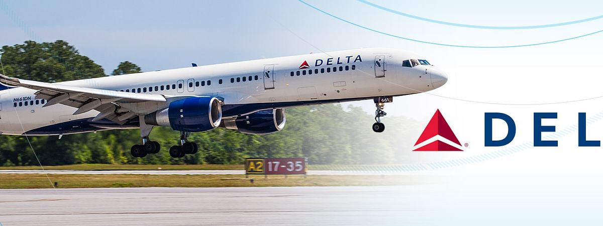 Delta Airlines to start non-stop flight between Mumbai-New York
