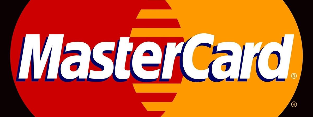 Mastercard Bullish on India, Rs 7,000Cr Investment announced