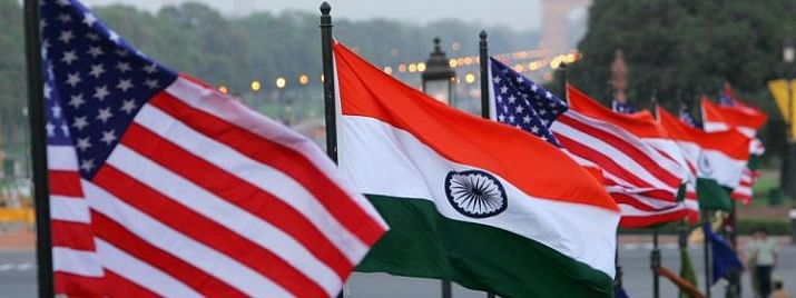 India off US currency monitoring list