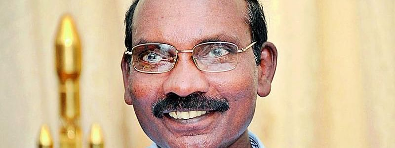 RISAT-2B carried two important payloads : Sivan