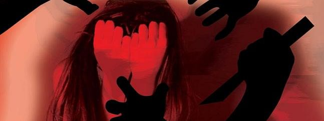 Chargesheet in 3-yr-old rape case soon