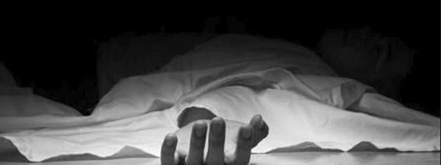 Wife of noted literature and former MLC Kamta Prasad Singh Kam dies