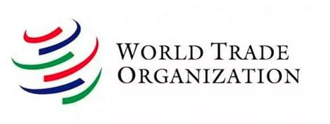 WTO Ministerial Meeting of Developing Countries on May 13-14