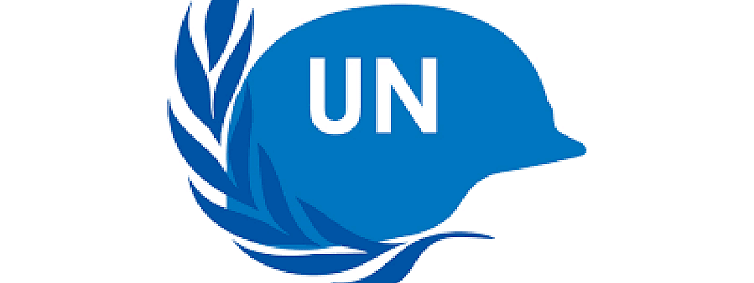 12 Bangladeshi peacekeepers to be honoured by UN on May 29
