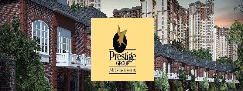 Prestige group eyes 25 operational malls, 5000 stores by 2023
