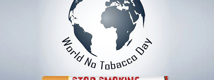 No Tobacco Day: Unfiltered ashes, profane pleasures