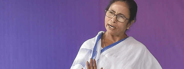 Mamata to hold second post-poll party meet today; several changes likely