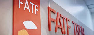 FATF group questions Pak efforts to curb terror financing