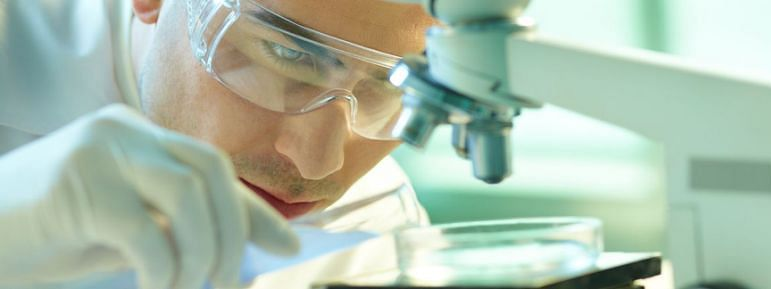 Morepen Laboratories profit up by 125 pc at Rs 9.22 cr