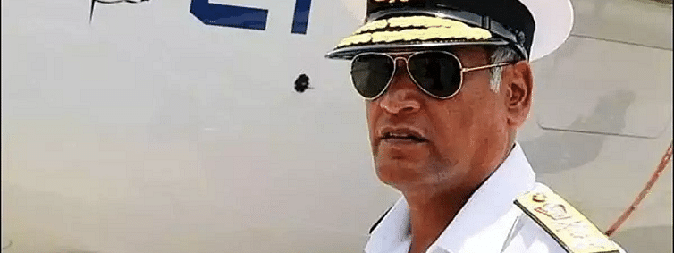 AFT seeks all records in selection of next navy chief