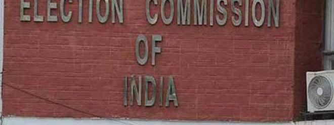 EC clean chit to PM on Pulwama mention