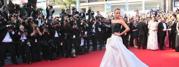 Cannes film festival opens tomorrow with no Indian film in official selection