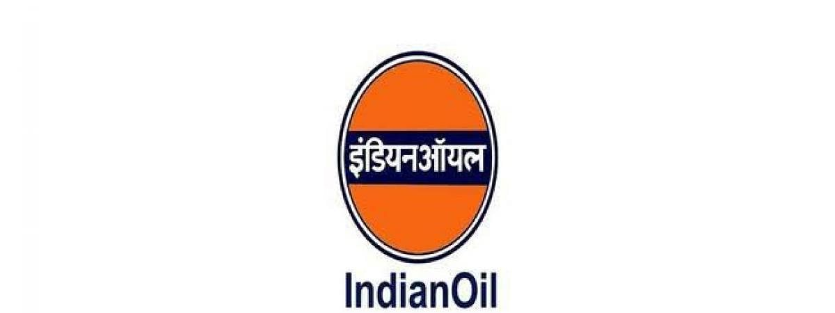 IOC Q4 profit moves up by 17 pc to Rs 6099 cr