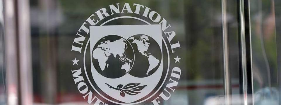Pakistan secures $6billion  bailout package from IMF