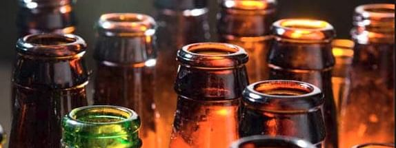 Spurious liqour kills 10 in UP