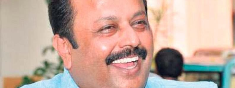KPCC summon former Minister for defying  party line in Mandya