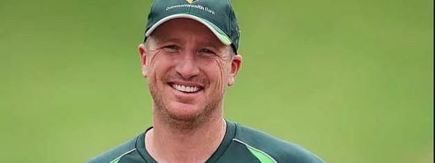 We've got a great tradition in World Cups' : Brad Haddin