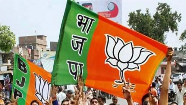 Land of char dham: BJP leads in all five seats in Uttarakhand