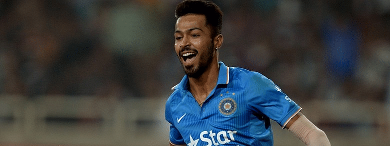 All-rounder Hardik to play an important role in World Cup says Yuvraj Singh