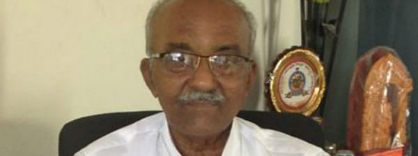 Continuation of alliance with JD(S) will be is detrimental: Lingappa