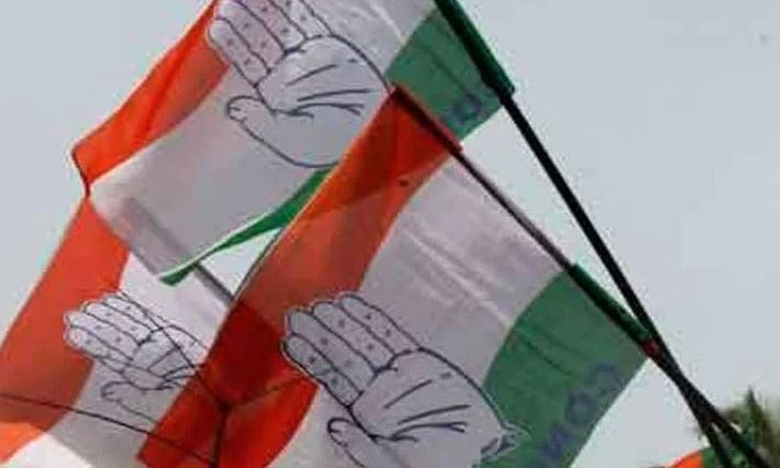 Congress-led UDF leads in all 20 seats in Kerala