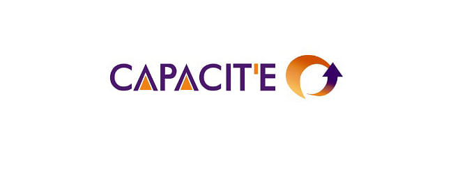 Capacit'e Infraprojects Limited bags order worth Rs 229 cr
