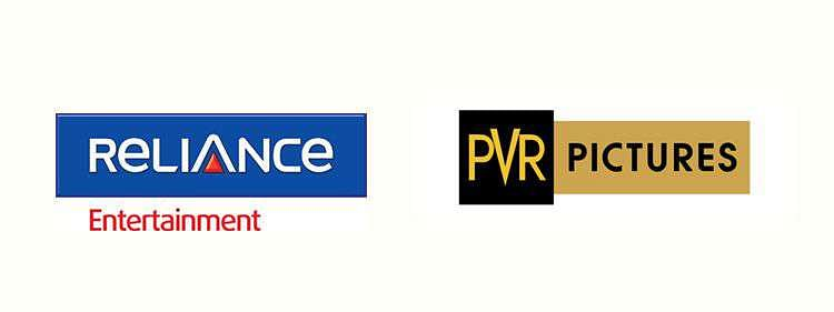 Reliance Ent, PVR pictures collaborate to distribute films in India