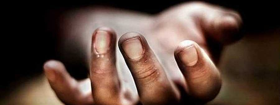 Police officer killed in Bihar, deep injuries found on body