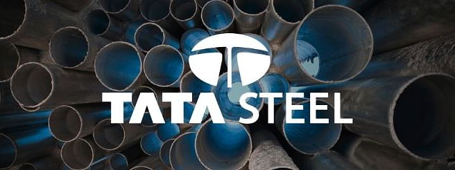 Tata Steel targets Rs 1,000 cr turnover from Kerala