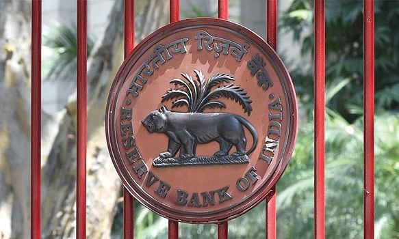 RBI cut Repo Rate by 25 bps