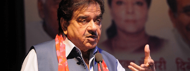 Shatrughan Sinha wants PM to take action on heat stroke and AES deaths