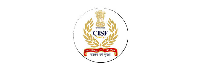 CISF nabs lady with 1.865 kg gold at Mumbai Airport