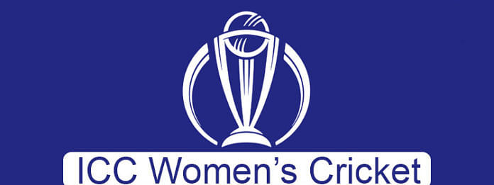 ICC Women's Cricket World Cup 2021 schedule announced