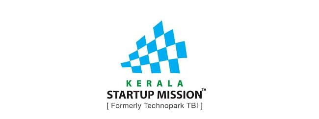 KSUM invites applications from startups for XR Accelerator programme