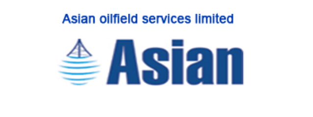 Asian Oilfield Services bags orders of $37 mn