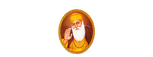 Jalandhar admin to set up Nanak Bagichies to commemorate 550th Parkash Purv of Guru Nanak Dev ji