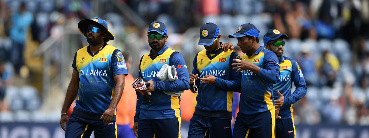Sri Lanka, Bangladesh seek leg-up as competition stiffens