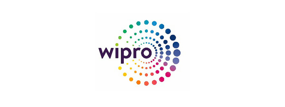 Wipro to acquire International TechneGroup Incorporated (ITI)