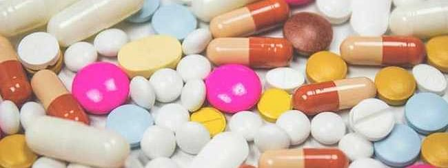 Draft rules on sale of drugs by e-Pharmacies being finalised: Govt