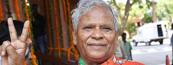Modi govt making efforts to link all big rivers of country : Kataria