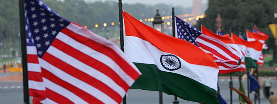US asks India to scrap S-400 missile deal with Russia