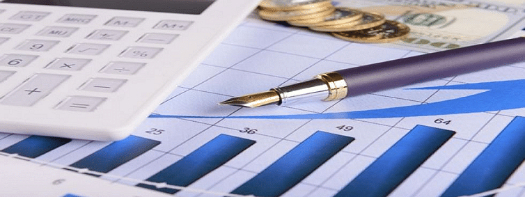 Dept of Expenditure issues clarification on disbursal of June salary