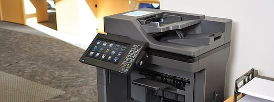 Lexmark 2 series launched