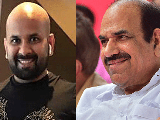 Binoy Kodiyeri case a pointer to riding on the asset of parents' clout