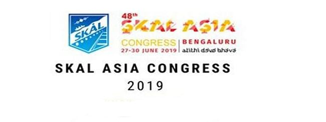 Asia's leading Travel and Tourism Conclave begins