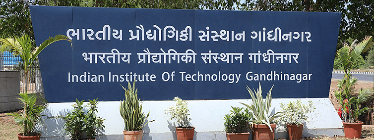 IIT Gandhinagar to hold 3 JEE Open Houses