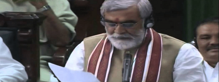 Dentists Bill, Indian Medical Council Bill introduced in LS